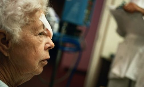 New Links Connected to Alzheimer's